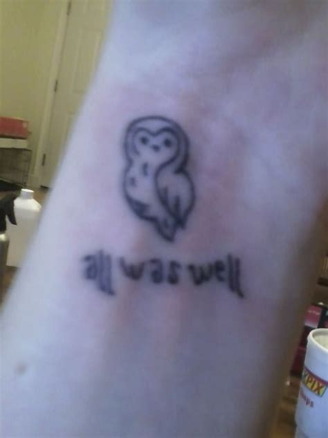 jewellery  gold  alluring harry potter tattoo quotes