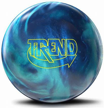 Bowling Trend Storm Balls Ball Aboveallbowling
