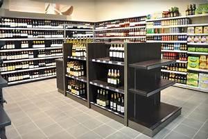 Agencement Cave A Vin : cave vin lot droit reynier agenceur ~ Premium-room.com Idées de Décoration