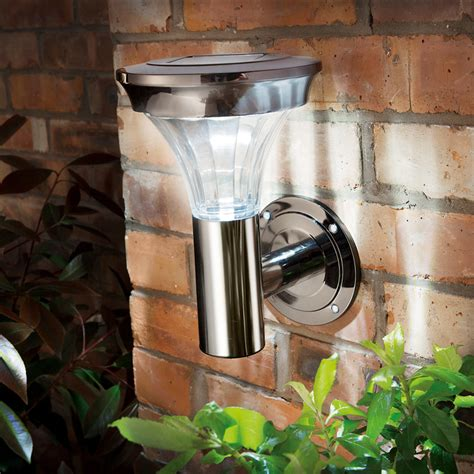 stainless steel solar light price comparison results