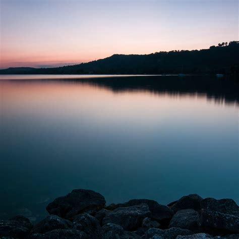 安静的风景图片-风景图片大全