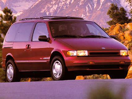 free car manuals to download 1995 nissan quest windshield wipe control nissan quest 1993 1994 1995 service manual car service