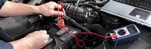 Comment Demarrer Un Tracteur Tondeuse Sans Batterie : demarrage ~ Gottalentnigeria.com Avis de Voitures