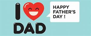 Father's Day Wallpapers - Wishespoint
