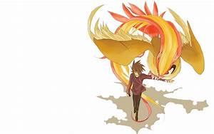 pokemon gary images