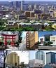 Birmingham (Alabama) – Wikipédia, a enciclopédia livre