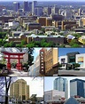 Birmingham, Alabama - Wikipedia
