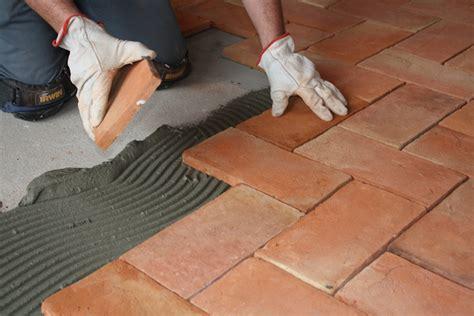 floor installation services tile installation services tiles terracotta pakistan