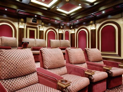 Tips To Make Home Theater Ideas Become True  Midcityeast. Furniture Decor. Fly Fishing Decor. Decorative Crosses For Wall. Farm Theme Baby Shower Decorations. Decorative Melamine Plates. Furnished Rooms For Rent In Chicago. Shades Of Green Paint For Living Room. Little Girl Princess Room