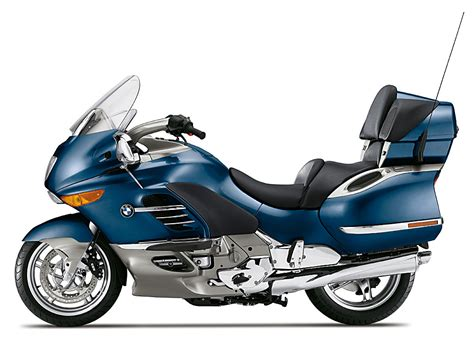 Bmw K1200lt by Bmw K1200lt Pictures