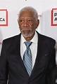 Morgan Freeman Apologizes After Sexual Harassment ...