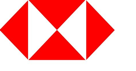 hsbc customer service contact telephone number