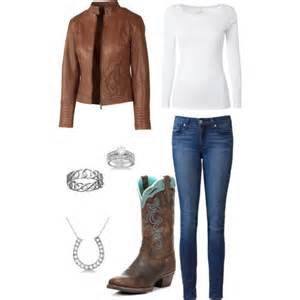 sterling silver engagement ring sets heartland 1 polyvore