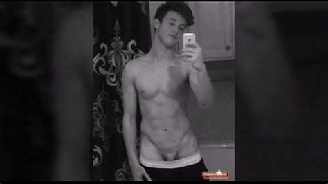 cameron dallas leaked intimate photos xvideos