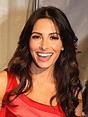 Sarah Shahi - Wikipedia