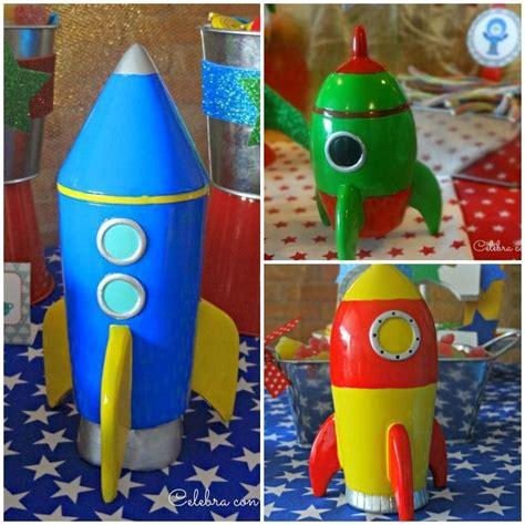 infantil de cumplea 241 os paseo espacial de celebra con decoracion de fiestas