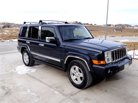 jeep limited 2006 jeep gladiator pictures posters news and videos on