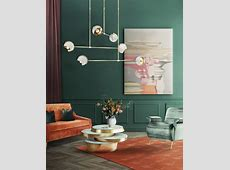 This Is… SherwinWilliams 2019 Color of the Year