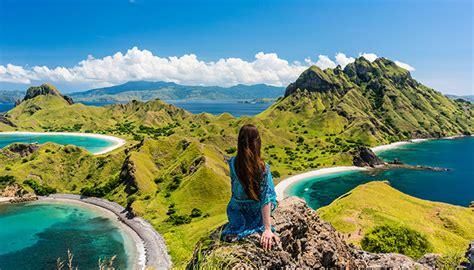 destination indonesia ttg mena