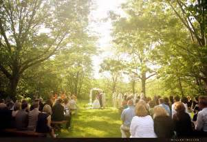 outside wedding venues married illinois chicago area outdoor wedding ceremony chicago wedding