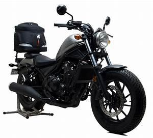 Honda Cmx 500 : 2017 honda cmx 500 rebel 500 cc motorcycle luggage ventura ~ Jslefanu.com Haus und Dekorationen