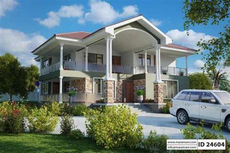 bedroom  story house plan id  house plans  maramani