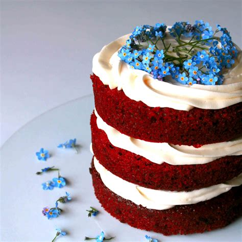 red velvet cake wallpaper gallery