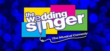 the wedding singer musical the wedding singer theatre international