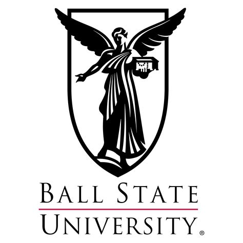 Ball State University 01 Logo PNG Transparent & SVG Vector ...