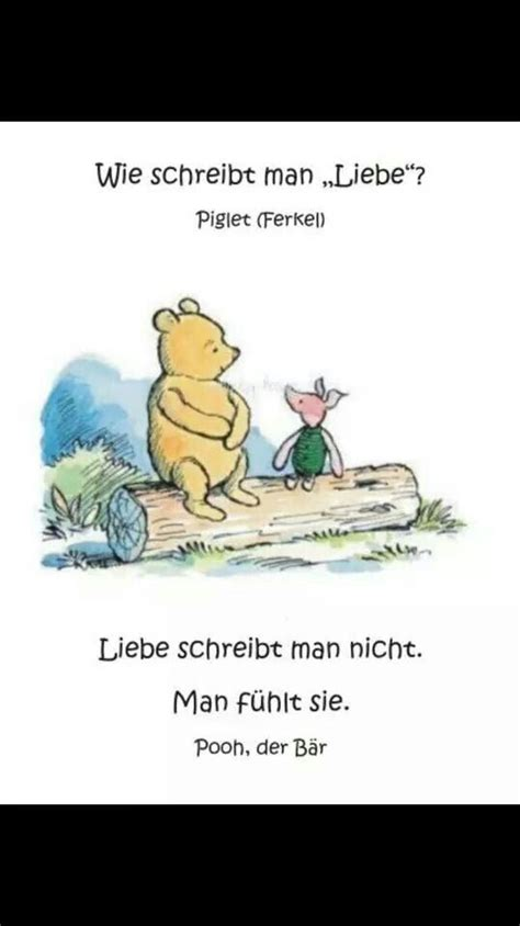 Liebesweisheit  Wie Schreibt Man #liebe? Liebe Schreibt
