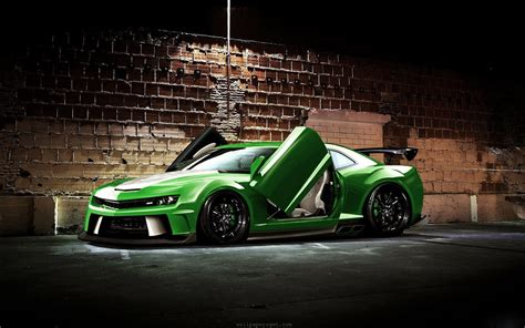 modded cars wallpaper 2013 en güzel hd modifiyeli araba resimleri hd wallpapers
