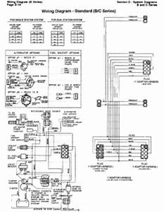 Cummins 6bt Marine Wiring Diagram