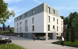 öffnungszeiten Cite Baden Baden : mehrfamilienhaus in der cit baden baden ~ Buech-reservation.com Haus und Dekorationen