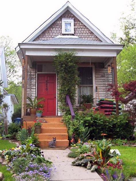 orleans style homes hgtv
