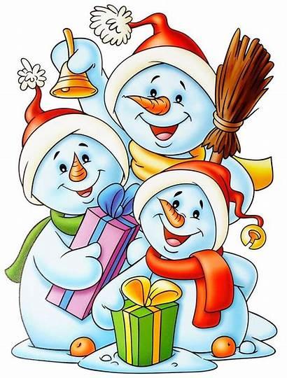 Precious Moments Nativity Christmas Clipart Snowman Clip