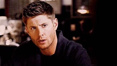 Dean Winchester Supernatural Season Jensen Ackles Angel