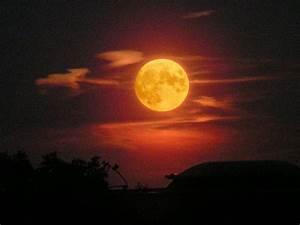 Fallbeschleunigung Mond Berechnen : waa hotspot warum es keinen supervollmond gibt ~ Themetempest.com Abrechnung