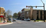What's happening in Lenoir, NC. Today's events & festivals ...