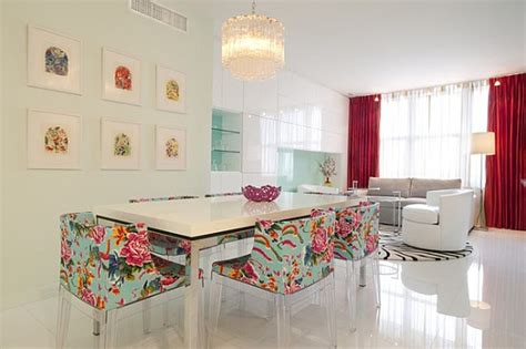 miami beach apartment interior design ideas  avram rusu home office decoration home office