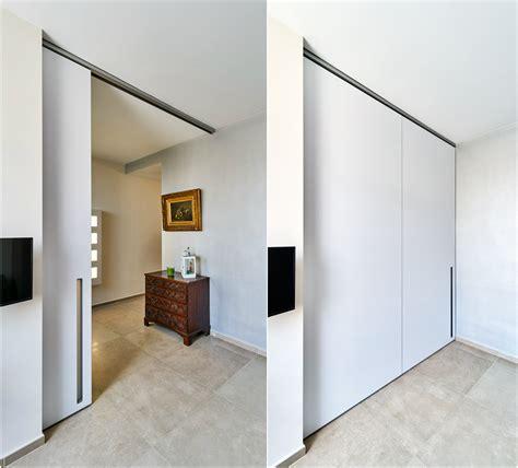 grande porte coulissante interieur portes coulissantes sur mesure anyway doors