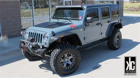 flat gray jeep 100 flat gray jeep jeep jk flat belly crossmember