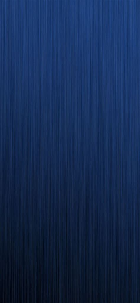 Blue Abstract Iphone Wallpaper by Blue Abstract Iphone Wallpapers Top Free Blue Abstract