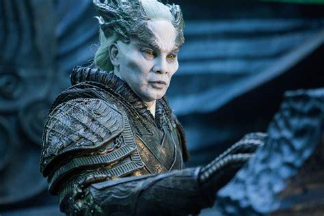 naga legend pearls fantasy films movies netflix dragon well go power