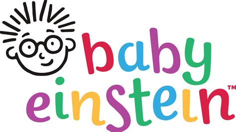 baby einstein wikipedia