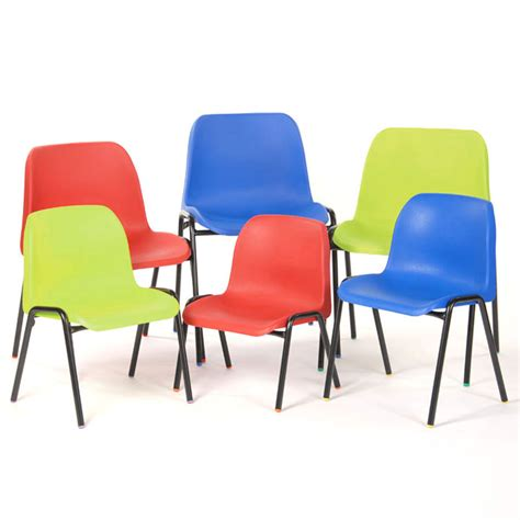 chairs for classrooms affinity classroom chair