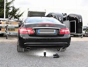 Mercedes Classe C Pack Amg : produits attelage mercedes classe e c 207 coupe pack amg patrick remorques ~ Maxctalentgroup.com Avis de Voitures