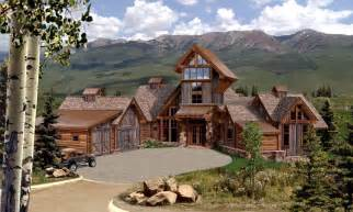 interior design mountain homes home and decor furniture 6 steps to decorating your mountain home on a budget
