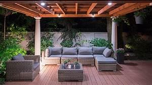 Bilder Für Büroräume : gartenideen in der bauarena erhalten jetzt vorbeikommen ~ Sanjose-hotels-ca.com Haus und Dekorationen