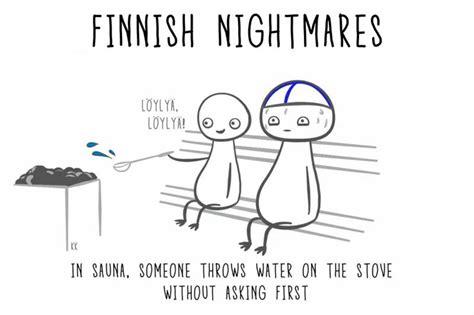 Finnish Memes - latest memes memedroid