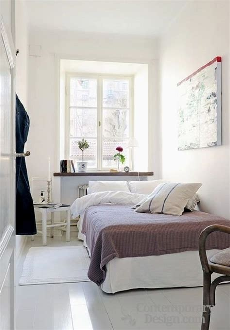 small bedroom colour combination wall colour combination for small bedroom 17116 | 1494839690 wall colour combination for small bedroom 18